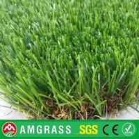 Synthetic grass garden grass outdoor carpet artificial turf for garden decoration