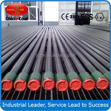 Manufactory petroleum drivepipe from Chinacoal,