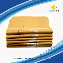 custom print microfiber glasses cleaning cloth cloth kit personalized microfiber cleaning cloths