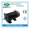 3 hp DC Traction Electric Motor For Forklift