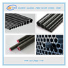 Od 20mm,22mm,24mm,25mm,28mm,30mm,32mm,34mm,36mm,38mm,40mm,42mm,45mm,48mm DIN2391 Carbon Steel Seamless Pipe
