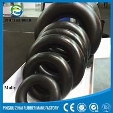 Qingdao Manufacturer Truck Tyre Inner Tube 1200r20