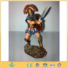pormo gift pvc toy custom action figure