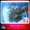 Nail scrap / iron scrap from china factory