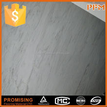 Many kinds of natural stone cultured marble molds
