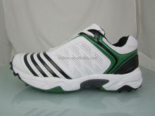 Running shoes, cheap cool sports shoes sale male and female