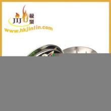 jl-144j moledoras/esmeriles amoladoras/moledoras/esmeriles de malezas
