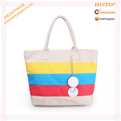 2015 Wholesale China Alibaba Seller Canvas Travel Bag/Canvas Toiletry Bag/Tote Bag Canvas