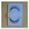 Real mink all belle premium eyelashes extension