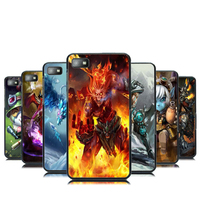 lol league of legends mobile phone case for iphone 6