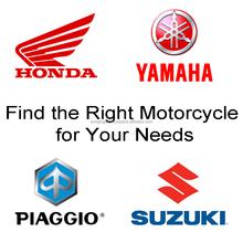 TOP SELLER MOTORCYCLES - MOTORCYCLE - MOTORBIKE
