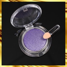 Personalized Eyes Wild Eye Shadow Mix and match eye makeup