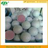2pcs high quality novelty classic golf balls