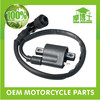 Aftermarket ignition coils for motorcycle