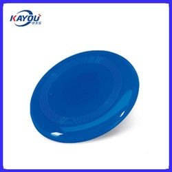 customized plastic injection frisbee mould/mold high quality