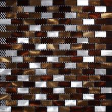 foshan china cheap mosaic bathroom tile pictures