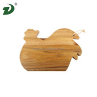 From Chinese buy bamboo chopping cutting board, bulk