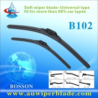wiper blades bosch,wiper blades,bicycle trailer,barbecue,truck tool box,plastic tool box Windshield wiper