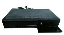 Newest dvb-s2 set top box software to flash digital receiver for Dubai receiver