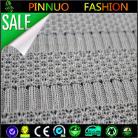cheap knitting hs code 100 polyester microfiber fabric