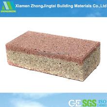 roof brick tiles for sale for Garden, Landscape, Patio