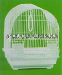 bird cage carrier