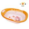 China hot sale taizhou plastic injection baby bathtub mold