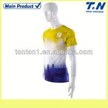 oem service basketball football jersey training wear vest