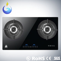 Global Patent Heat Recycle Intelligence industrial panel table top gas cooker