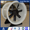medical kitchen fan motor exhaust small industrial ac axial flow fan industrial axial flow ventilation fan