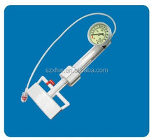 inflation device supplier top lever inflation device type inflation device in shenzhen 2015