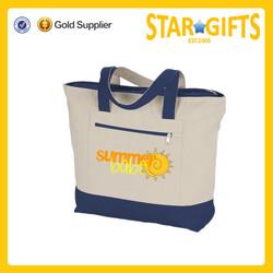 Hot selling shopping bag reusable shopping bags wholesale cheap tote shopping bag