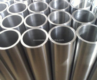 DIN2391 ST52 BKS Honed Tube on sale in china