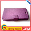 wholesale leather case for cell phone