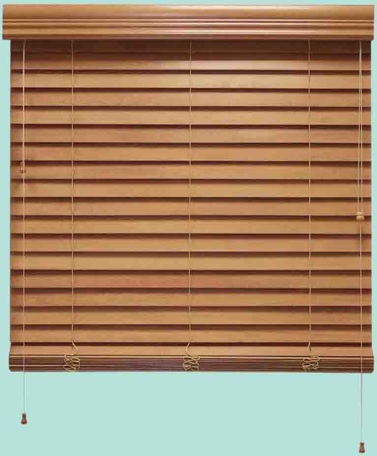 Integrated pull beads home decoration bamboo shutter buy for Indoor decorative shutters