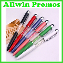 Wedding Gift Crystal Pen Souvenir