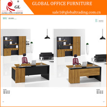 modern executive table / manager table / office furniture