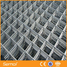 Welded Mesh/M2 Panel/Anping Country Metal Products