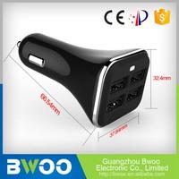 Unique Design High Efficiency Charger Car Battery 12V 20Amp