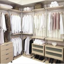 Selling online bedroom furniture sets wooden wardrobe designs