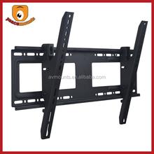 UT-63 For medium sized plasma screens tilt for optimal easy tilt tv wall mounts wholesale