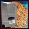 New pulled meat machine price