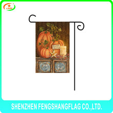 Looking For Custom Made Flags And Garden Flag Go To China Flag Makers