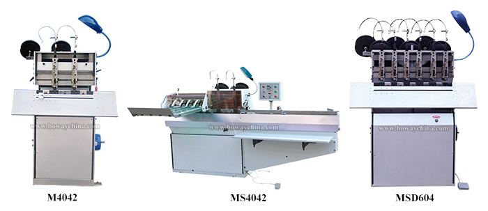 Multi-head Stitcher Series .jpg
