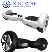 Stocks warehouse in USA/Germany two sheel balance scooter ---Skype:kenlylei1221