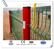 3d fence, hot new products for 2015 from alibaba weibsite