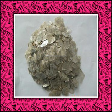 buy mica scrap flake for paper making with factory price