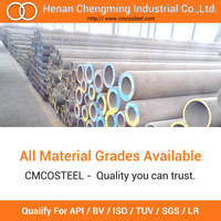 High Cost-Effective Reject Pipe Made In China