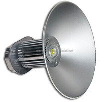 China factory price list 80w led high bay light , offer sample with 5 years warranty