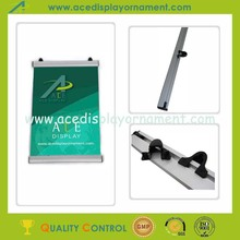 hot sale poster hanger poster clamp